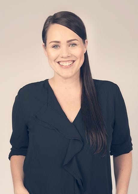 Stephanie Lingenfelter
